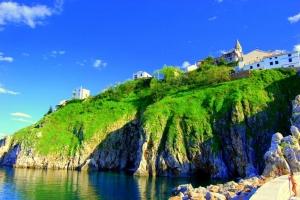 Croatie Odalys