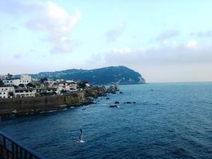 Italie-Odalys