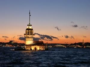 Turquie-Odalys