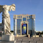 Immobilier à Montpellier : les solutions offertes aux étudiants