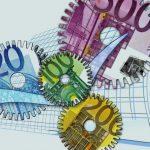 Assurance emprunteur : les garanties minimales dévoilées par le CCSF
