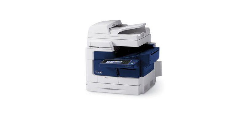 Imprimante laser couleur multifonction : son utilité