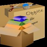 Qu'est-ce qu'il faut pour organiser son déménagement soi-même?