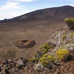 Les sites incontournables de La Réunion à découvrir pendant les vacances