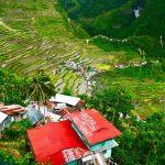 Voyage aux Philippines : les incontournables de la perle des mers d'Orient
