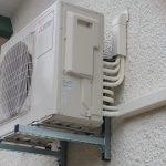 Profiter sainement de la climatisation