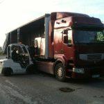 Transport de palettes : comment trouver rapidement un transporteur