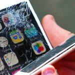 L'écran de son iPhone est noir : que faut-il faire pour résoudre le problème ?