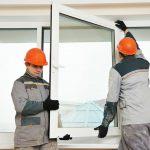Quelle est la meilleure approche pour les fenêtres embuées