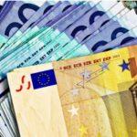 Les établissements de banque français