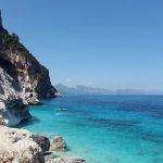 Partir en Sardaigne et passer un séjour mémorable
