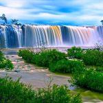 Comment organiser le déroulement d'un voyage au Vietnam Cambodge ?