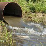 Problèmes de santé associés à l'exposition aux eaux usées