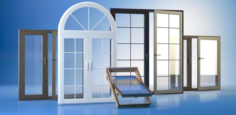 Les qualités requises pour devenir électricien et vitrier