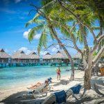 Deux belles adresses à privilégier lors d'un voyage sur mesure en Polynésie