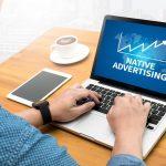 La publicité native : est-ce plus efficace que la publicité classique ?