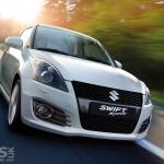 Rallye : le plaisir des voitures anciennes