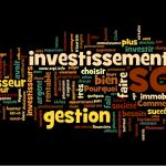 SCPI : leur succès auprès des investisseurs immobiliers