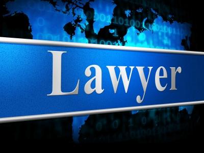 Un avocat à Bourgoin-Jallieu