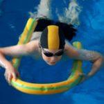 Un beau carrelage pour une belle piscine !
