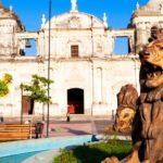 Le Costa Rica, une destination idéale pour un voyage authentique