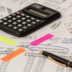 Qu'est-ce que le diplôme d'expertise comptable ?