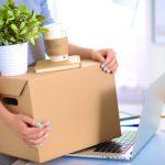 Un déménagement professionnel, qui contacter ?