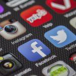 Comment augmenter sa cote de popularité sur les réseaux sociaux