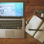 Envoie de fichier lourd par mail : les astuces