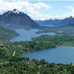 Un séjour en Argentine pour de nouvelles découvertes et aventures