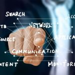 Les outils d'analyse statistique et le marketing d'un site Internet